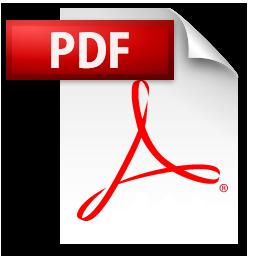 Resultado do processo seletivo de novos colaboradores.pdf